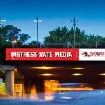Direct response media