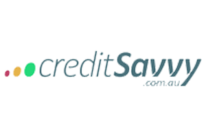 Credit Savvy compressed - Distress Rate Media