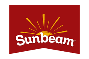 Sunbeam compressed - Distress Rate Media